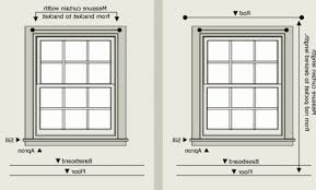 Standard Kitchen Window Size On Kitchen Throughout Standard Window Size Uk  Kitchenxcyyxhcom 4