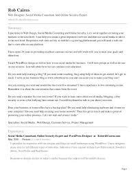 Free Online Resume free resume help online best resume resources