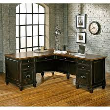 l shaped executive desk. Unique Desk Intended L Shaped Executive Desk K