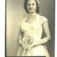 Hilda Lambert Obituary - Minerva, Ohio | Legacy.com