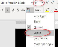 Brown Microsoft Office Murphy Brown In Word Or Powerpoint Microsoft Office 23816 Office Watch