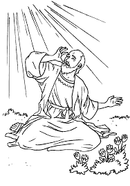 Small Picture Colouring Pages Road To Emmaus 12 Disciples Coloring Page Home