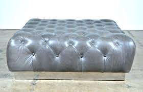 diy upholstered storage bench padded storage ottoman kitchen stuff plus grey upholstered storage ottoman upholstered ottoman diy upholstered storage bench