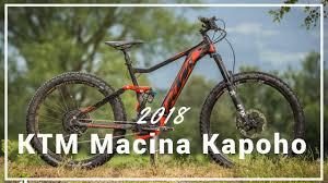2018 ktm mountain bikes.  mountain ktm macina kapoho 2018 throughout ktm mountain bikes