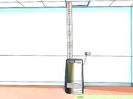portable air conditioner sliding door vent kit air conditioner portable air conditioner sliding door vent kit canada