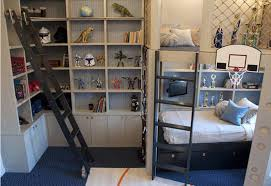 boys sports bedroom decorating ideas. Beautiful Boys Sports Bedroom Ideas With Bedrooms Decorating T