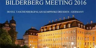 """Résultat de recherche d'images pour """"Bilderberg"""", + edouard philippe"""""""