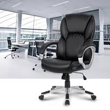 seat width 20 5 inches 52 cm seat depth 19 7 inches 50 cm seat height 18 1 21 1