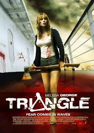 Psychological The Which Brain Best Twisting Movies Ever Thriller Are TPwXqwr5xv