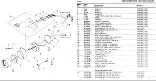 fl112 fuse box diagram wiring diagrams 2001 F150 Fuse Panel Diagram 1996 freightliner fuse box diagram on 1996 images free download 2002 f150 fuse box diagram fl112 fuse box diagram 2000 f150 fuse panel diagram