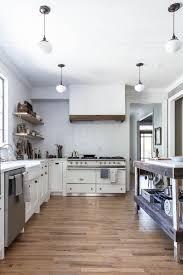 17 best Black and white kitchen images on Pinterest | Kitchens ...