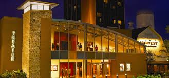 Arcada Seating Chart Arcada Family Theatre At Pheasant Run Resort Arcada Theatre