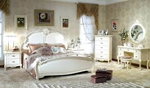 country contemporary furniture. Modern Contemporary Country Furniture