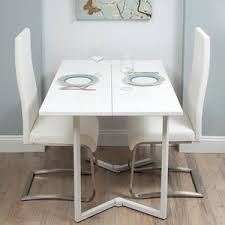 ikea outdoor folding table and chairs dining room with a large modern rustic elegant gl top