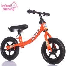 bike walkers – Buy bike walkers with free shipping on AliExpress ...
