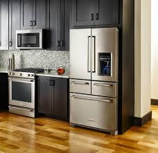 Bundle Appliance Deals Home Depot Kitchen Cabinets Appliance Suite Samsung Packages For