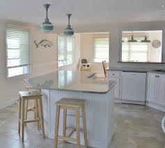 retro kitchen lighting ideas. old retro fashioned kitchen lighting plus grey granite countertop mini bar ideas also light fixtures