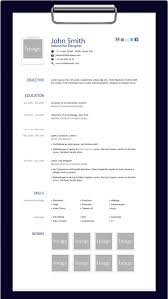 Html Resume Template Unique 28 HTML28 Resume Templates Free Samples Examples Format Download