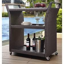 Crosley Palm Harbor Outdoor Wicker Loveseat  WalmartcomPalm Harbor Outdoor Furniture