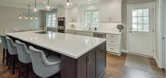 Kitchen Cabinet Budget Best Kitchen Cabinet Sizes And Specifications Guide Home Remodeling