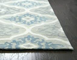 aqua rugs beige and white area rug amazing gray blue navy home interior chevron aqu