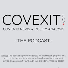 The Covexit.com Podcast
