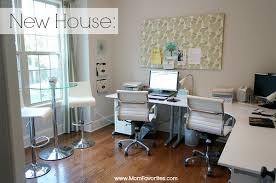 office in house. This New House: My In-Home Office - Mom Favorites In House R
