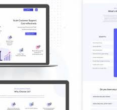 sales kit template dark sales dashboard xd template xdguru com