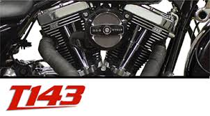 welcome to s s cycle proven performance for the powersports industry