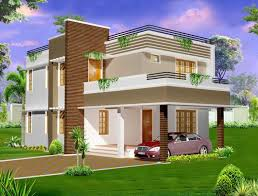 Home Exterior Design additionally  in addition  further New Home Plan Designs Extraordinary Ideas House With Basement likewise  as well New Home Plan Designs Stunning Decor Gl Fr Re Co   Pjamteen together with New Home Plan Designs Stunning Decor Gl Fr Re Co   Pjamteen moreover Modern Chandelier for Dining Room   Imanlive besides  likewise Home Exterior Design together with Contemporary Dining Room Designs   onyoustore. on new home plan designs stunning decor gl fr re co pjamteen com house plans and