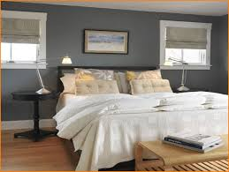 blue gray paint bedroom. Interesting Blue Best Blue Gray Paint Color For Bedroom Photo  7 For Blue Gray Paint Bedroom E