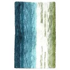 mohawk bathroom rugs bathroom rugs bath rug target simple marvelous target bathroom rugs target bathroom rugs