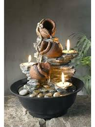 fountains for sale. Indoor Fountains For Sale Outdoor Water Fountain Stone Effect Home Office In India St T
