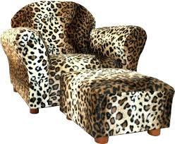 zebra arm chair. Zebra Print Armchair Chair For Bedroom Arm