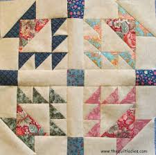 The Quilt Ladies Book Collection: Quilted Basket Pattern from ... & The Quilt Ladies Book Collection: Quilted Basket Pattern from Vacation Adamdwight.com