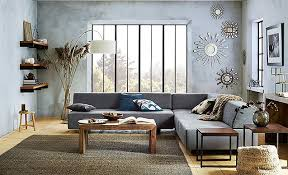 ... I Love The West Elm Well Rounded Retro Living Room On Westelm Com  Pinterest Retro Living West Elm Bedroom Ideas ...