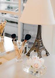 Small Picture Top 25 best Paris decor ideas on Pinterest Paris decor for