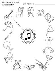2a2cbc806cecea17ef5a2955b5004409 music class kids crafts 458 best images about music class on pinterest elementary music on music literacy worksheets