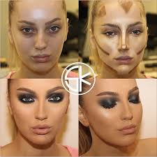 these insta makeovers will make you insta impressed makeup ideas makeup transformations best