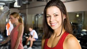 what is the average personal trainer salary certified fitness trainer salary