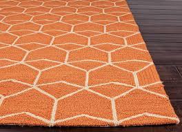 rubber backed outdoor carpet runner