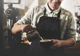 Barista 7 best online barista courses (barista training). 10 Insider Tips To Opening A Successful Cafe Or Coffee Business Allbusiness Com