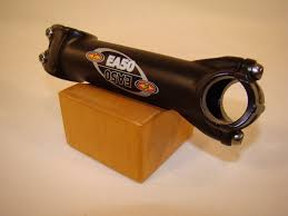 easton ea50 1 1 8 forged alloy mtn stem 140 x 25 4mm 1 of 5 see more