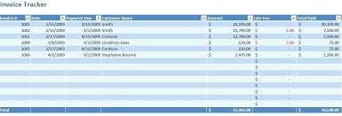 Credit Card Payment Tracker Credit Card Payment Spreadsheet Template Bill Tracker