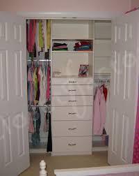 kids closet organizer system. Delighful Kids KIDu0027S CLOSET ORGANIZER SYSTEM  To Kids Closet Organizer System D