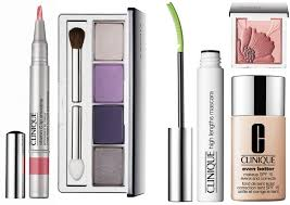 india makeup 5 great lakme s clinique mothers day gift ideas purestay foundation wedding makeup kit