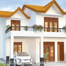 Small Picture Vajira House Designs Sri Lanka Vajira House Plans Sri Lanka House