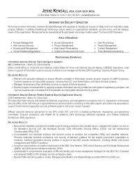 Network Engineer Resume Examples It Network Engineer Resumes Resume ...