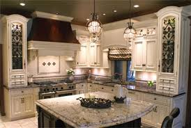 ... Kitchens By Design 19 Cool Design Ideas Arguably The Most Defining Room  In A Home Kitchen ...