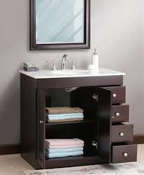 small vanity bathroom. Small Vanity Bathroom With Fantastic Best 20 Vanities Ideas On Pinterest Grey T